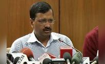 Next Phase Of Odd-Even Formula From April 15 In Delhi, Says Arvind Kejriwal: Highlights