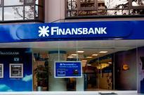 Qatar National Bank buys Turkish lender