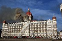 Why India didn't attack Pakistan after 26/11 Mumbai attacks