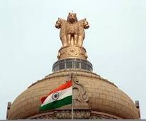 Centre to release Rs 200 cr for SSA salaries