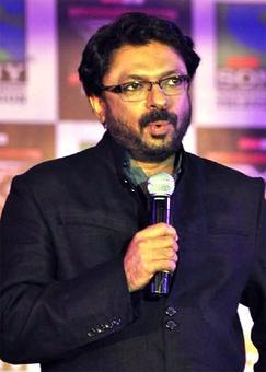 Sanjay Leela Bhansali to produce Marathi film