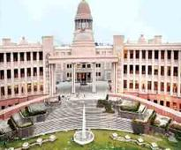 Lucknow bench of Allahabad High Court begins work from new campus