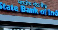 Irate customers break door of SBI's cashless branch in Maharashtra