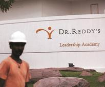 Dr Reddy's recalls 80k bottles of Atorvastatin from US over quality issue