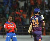 CPL 2016: Complete squads of all the six teams