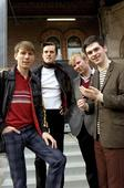 Franz Ferdinand: the new album