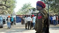 Law and order is in a mess in Punjab. Nabha jailbreak exposed that