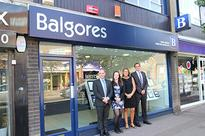 Balgores Property Group Opens New Lettings Office in Hornchurch