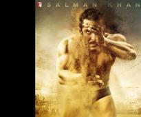 Here's why Salman Khan's 'Sultan' has been declared tax-free in Uttar Pradesh