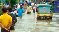 Bengaluru: Tunga left canal breach maroons residents