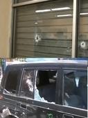 Haiti - Economy : Shootings, strong reactions of Chambers of Commerce
