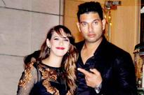 Yuvraj Singh proves his character once again, did lady luck play a part?