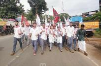Need more youth in party; CPM to launch campus recruitment drive