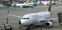 India Adopts Long-Awaited National Aviation Policy