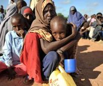 Uhuru to meet UN security council over Amisom funding, repartriation of refugees