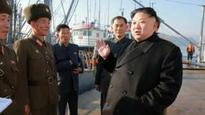 Will the new sanctions on North Korea work?