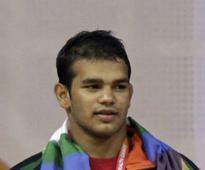 Narsingh Yadav doping scandal: NADA defers verdict again, decision likely on Monday