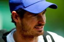 Murray aiming for ruthless efficiency in clash against Broady
