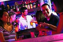 More hotels get bar and beer licences