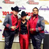 Pandora's Top 25 Most Popular Latin Songs