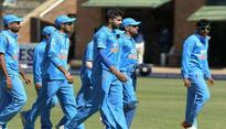 Team India to host New Zealand for 3 Tests, 5 ODIs in September