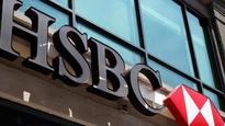 HSBC to pay $600M to US for mortgage abuses