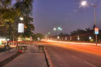 Odisha : BMC Gets Smart City SPV Guidelines from Centre