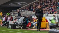 Dortmund's Mats Hummels: Hoeness comments on Bayern move 'nonsense'