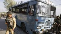 Official sources said on Sunday that the driver had driven four militants of LeT from Baba Reshi, 57 km from Srinagar, four days before the deadly attack.