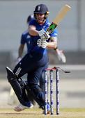 Cricket: Billings stars in England's win over India A