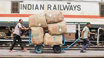 CAG pulls up Railways over rising operating costs