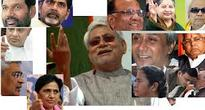 Third Front needs a new three letter acronym like UPA and NDA