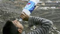 Israel's water cuts: West Bank 'in full crisis mode'