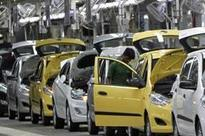 Exclude automobile sector from India-EU FTA: Maruti Suzuki India