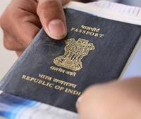 Passport forgery case: Madras HC directs police to file counter on plea seeking CB-CID probe