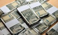 Revenue District Kalolsavam hit by Treasury cash crunch