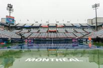 Montreal dreaming of show court roof at Uniprix Stadium