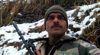 Loot jawan ration and get demoted: Centre takes action on soldier's video