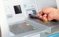 Debit cards: 5 steps to stay protected from cyber threat