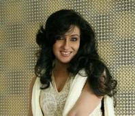 Rituparna's Bolly thriller