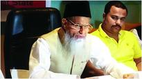 Ulama Council president wants 10% assembly seats for Muslims