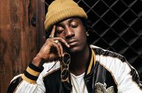 K Camp to Release 'Lyric Ave' EP in September: Exclusive