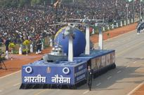 After Agni-V, India to test another nuke-capable ballistic missile, the K-4