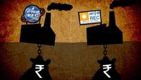 Abuse of power: CAG reveals 86% increase in NPAs in govt-owned REC & PFC in 3 years