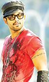 Allu Arjun to romance Keerthy?