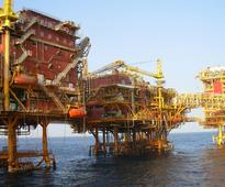 ONGC to cut gas production by 40%