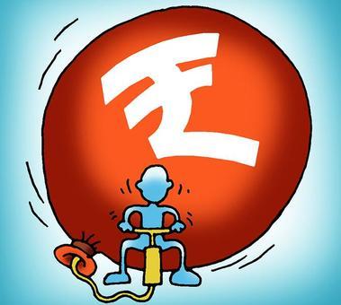 Demonetisation shocker: 50% of BSE 200 stocks erase 2016's gains