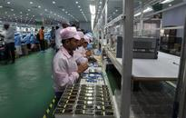 Mobile phone industry wants flexible labour laws