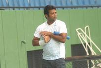 Tennis:Before Rio, Paes-Bopanna guide India to World group playoff