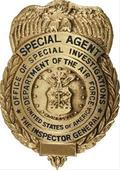 Air Force OSI seeking special agent candidates